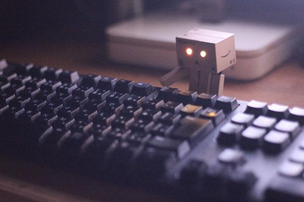 停電 パソコン