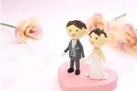 結婚式 電報