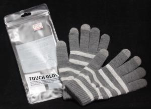 スマホ手袋TOUCH GLOVES