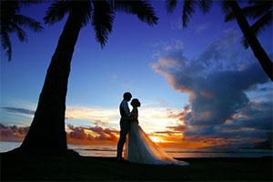 婚約、結婚式の素朴な疑問,