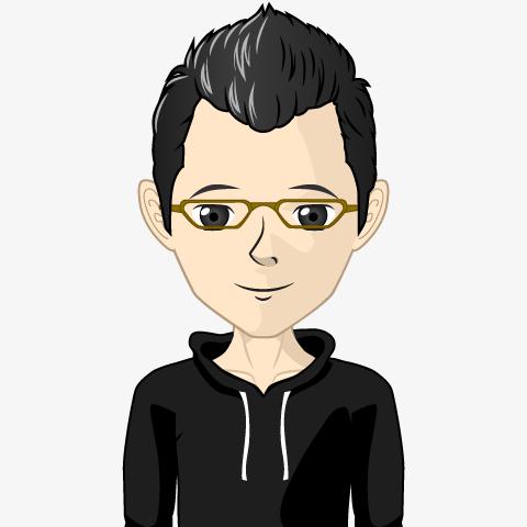 管理人TOMO